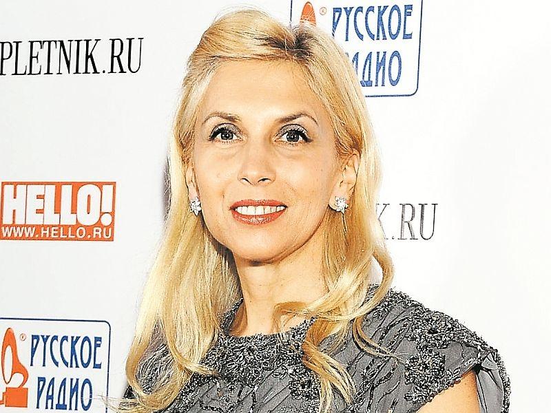 Алёна Свиридова // фото: Global Look Press; в статье: соцсети