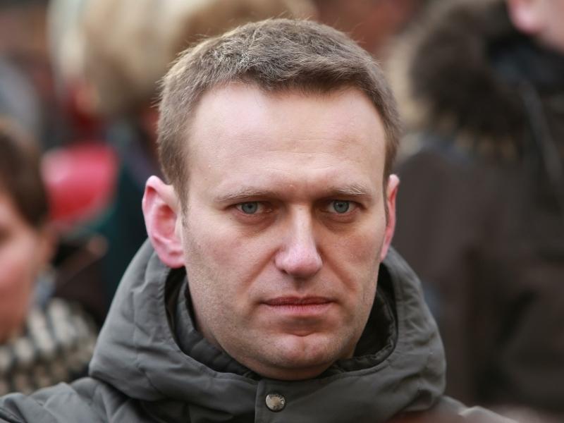 Происходит то, чего мы боялись: Романова рассказала о последствиях голодовки Навального