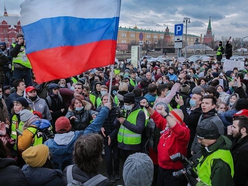 Фото в статье: Андрей Струнин, Дмитрий Каверин