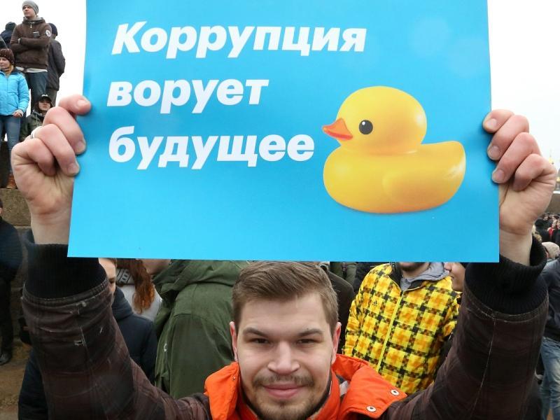 // фото: Александр Кулебякин / Global Look Press