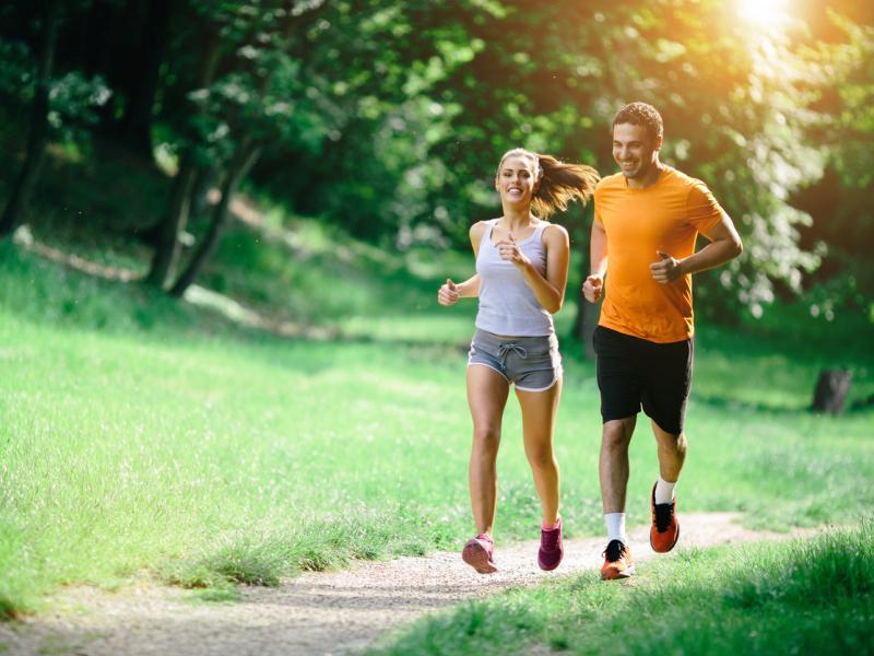 d567276e Пять основных правил занятий бегом: как начать и добиться успеха