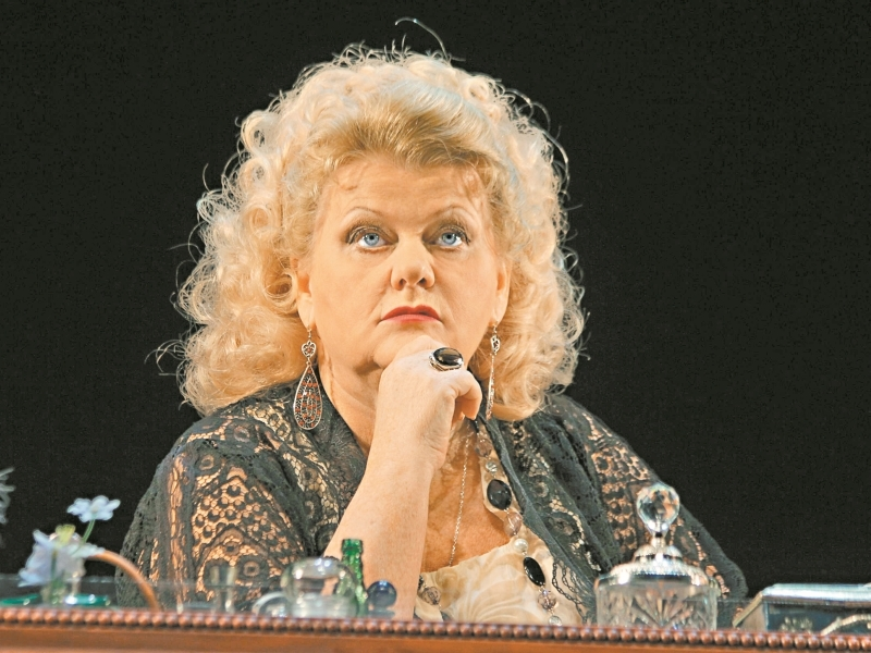Ирина Муравьева биография актрисы, фото, ее семья, муж и дети 2020 | 600x800