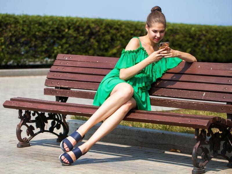 Andrey Arkusha / Global Look Press