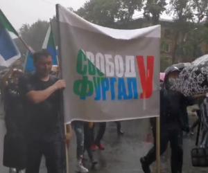 """Фото: скриншот с видеозаписи во """"ВКонтакте"""""""