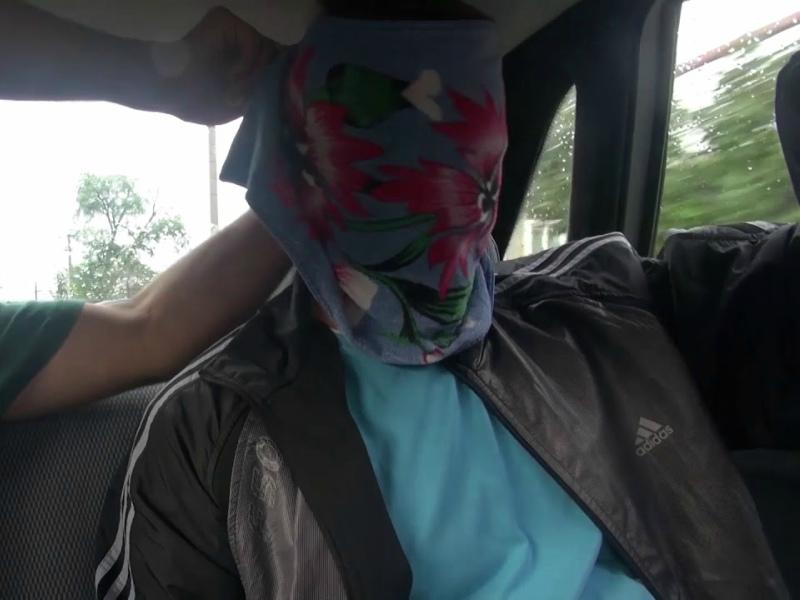 Угрожает арест: стало известно осудьбе задержанных в столицеРФ приверженцев ДНР-ЛНР