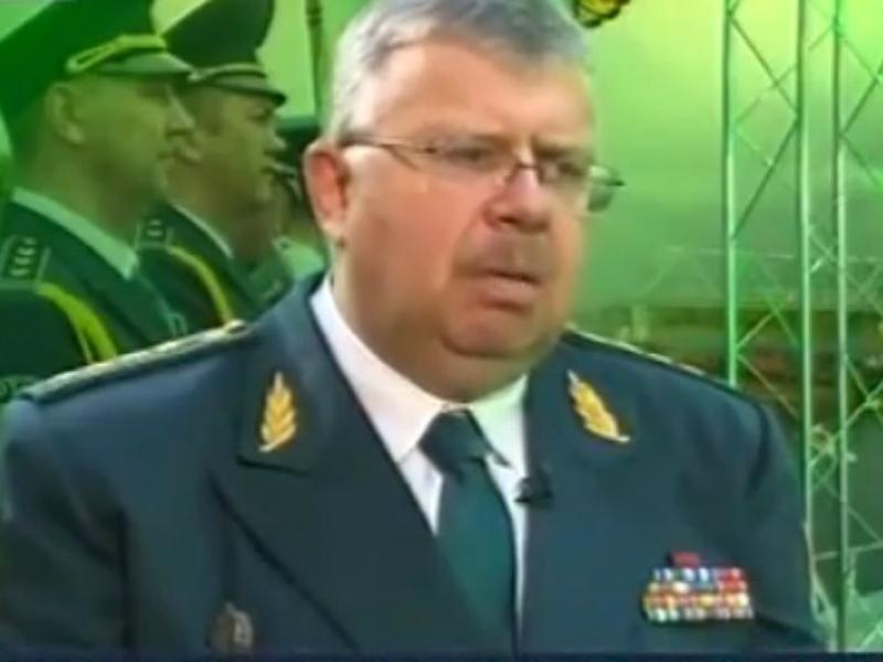 Андрей Бельянинов // Стоп-кадр YouTube
