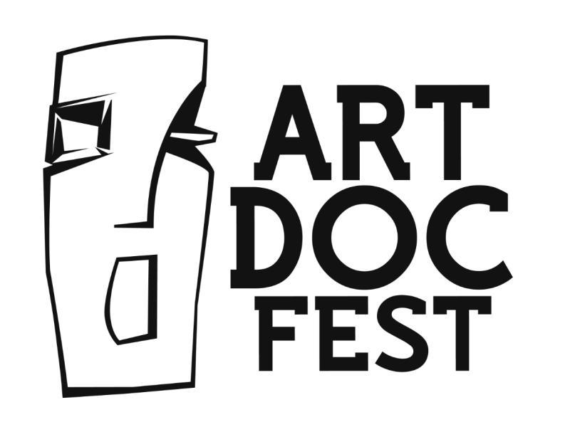 http://artdocfest.com