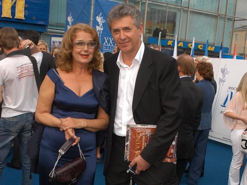 Рогозина наталья муж фото этом поиски