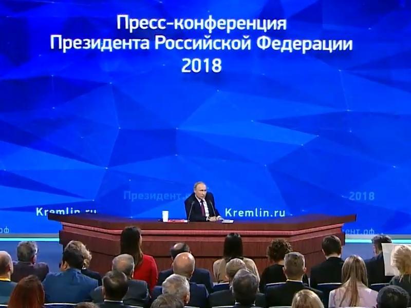 """стоп-кадр / """"Россия 24"""""""