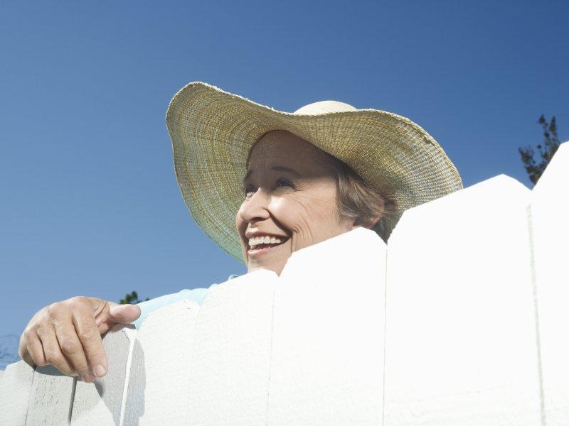 фото: West Coast Surfer / moodboard / Global Look Press
