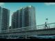 """Кадр из фильма """"Невероятная жизнь Уолтера Митти"""""""