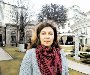 Жительница рухнувшего дома в Магнитогорске: Люди знают, что это был не газ