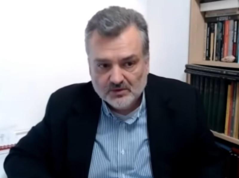 Пламен Пасков // стоп-кадр Youtube
