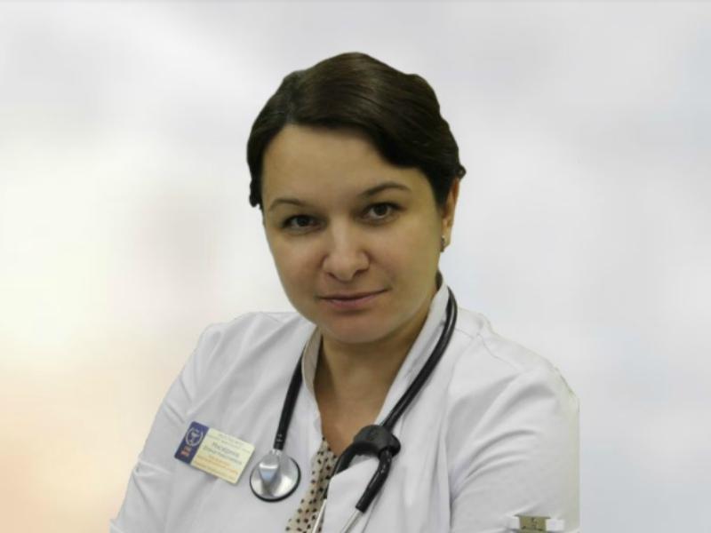 Фото: misyrina-help.ru