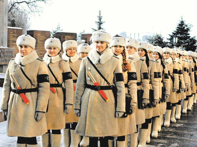 Фото: пресс-служба ГУ МВД России (Волгоград)