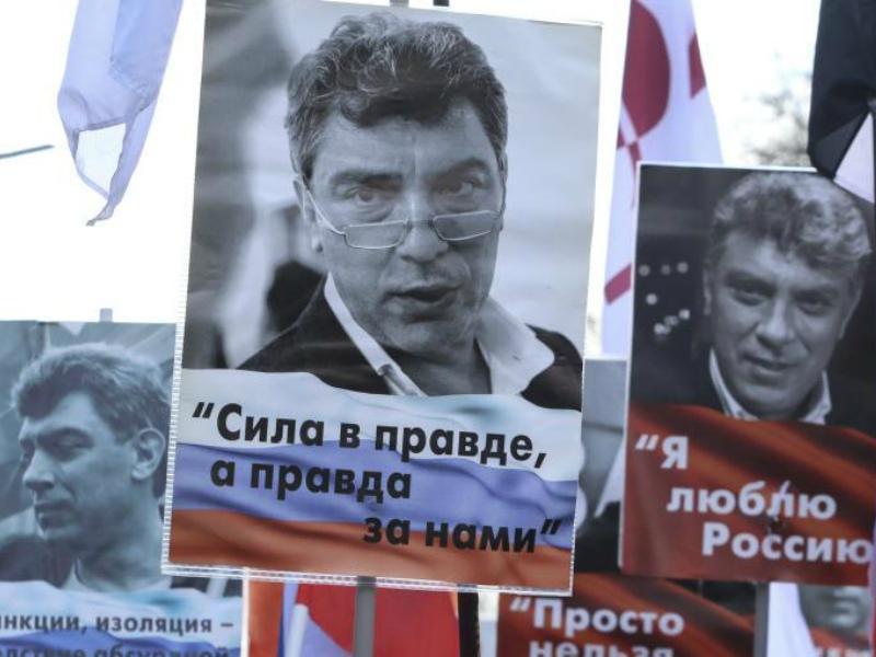 Фото: Андрей Струнин / «Собеседник»