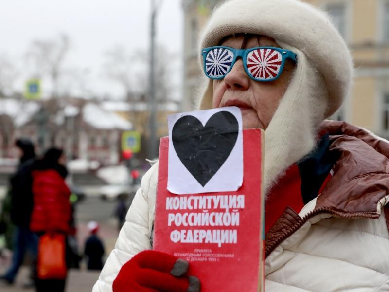 // фото: Сергей Фадеичев / ТАСС