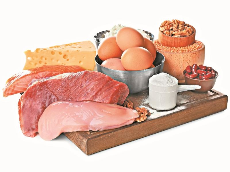 Грейпфрут для похудения – диета на 7 дней (отзывы и меню).