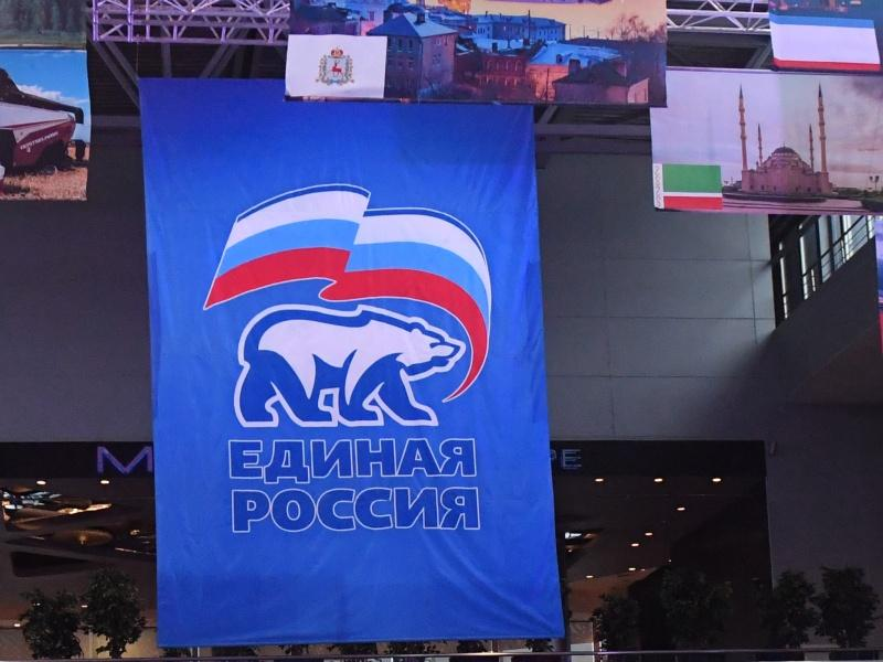 // фото: Komsomolskaya Pravda / Global Look Press