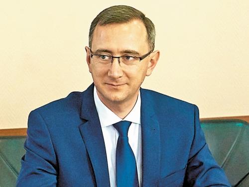 Владислав Шапша