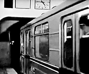 Как взрывали Москву. Хроника теракта в столичном метро 43-летней давности