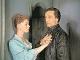 Кадр из фильма «Формула любви»