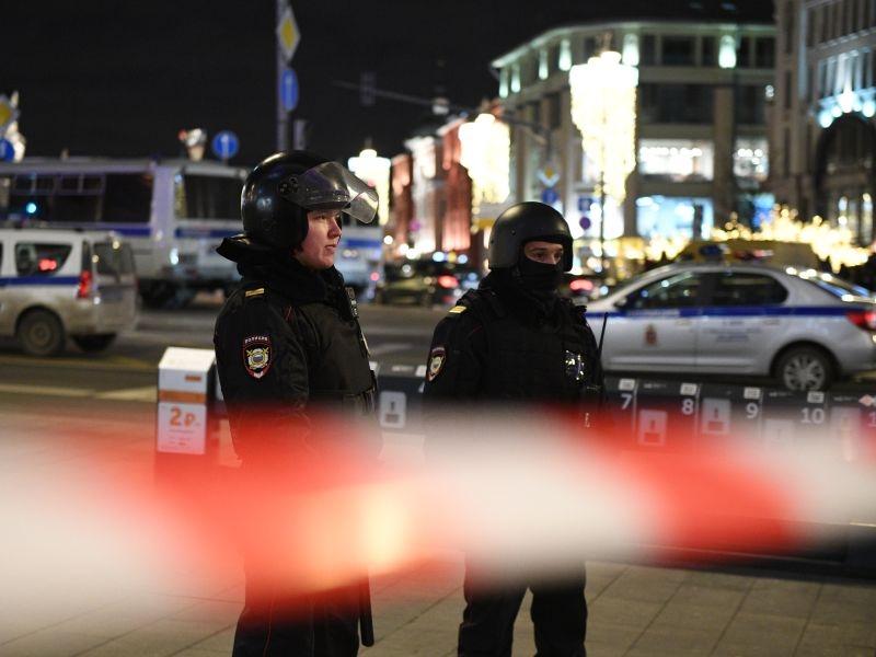 Фото: Global Look Press / Komsomolskaya Pravda