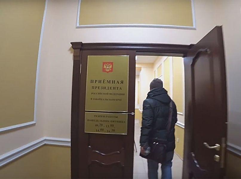youtube.com/Леха Кочегар