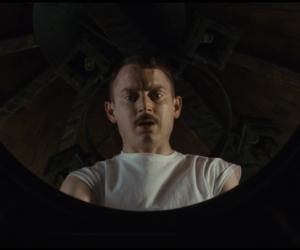 """Кадр из фильма """"Иди к папочке"""""""