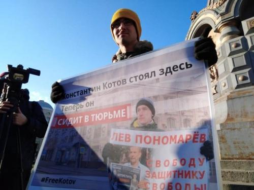 Фото: Надежда Гужева