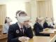 Если эксперимент пройдет успешно, то уже к 2025 году технологии дополненной реальности появятся в каждой четвертой школе страны