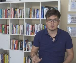 Фото: скриншот с YouTube