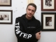 Максим Матвеев // фото: Андрей Струнин