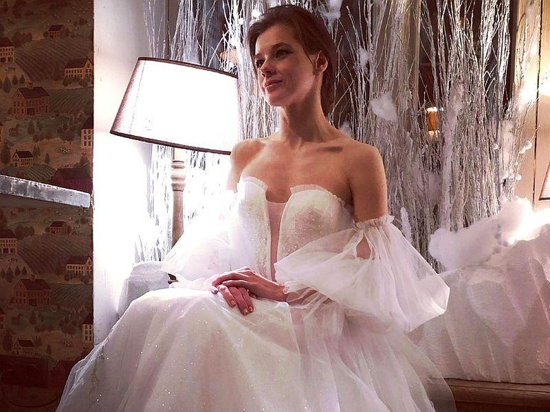 Фото в статье: Instagram, личный архив Аники Керимовой