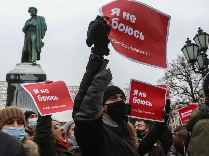 Фото в статье: Андрей Струнин; в статье: соцсети