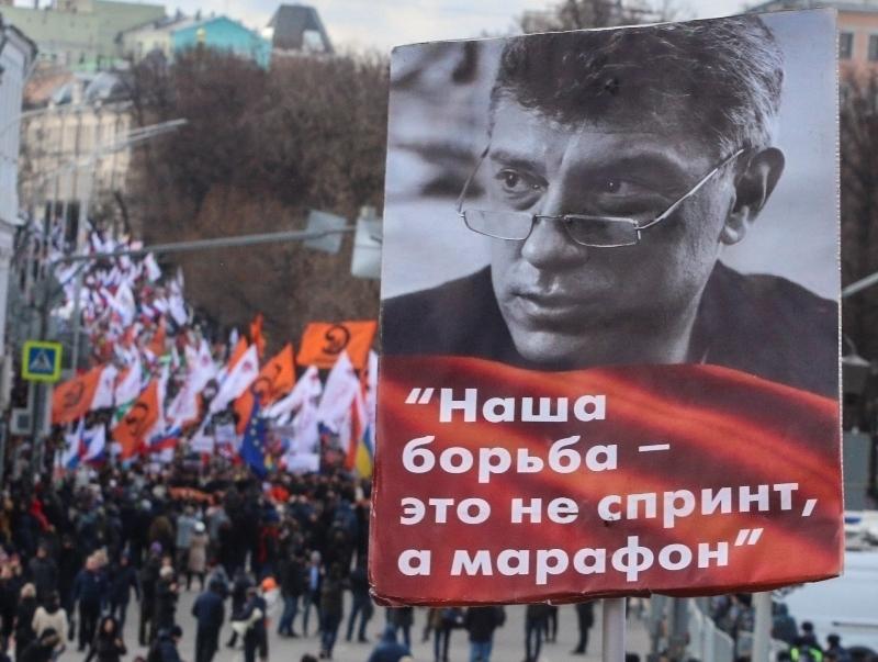Фото: Андрей Струнин, Sobesednik.ru
