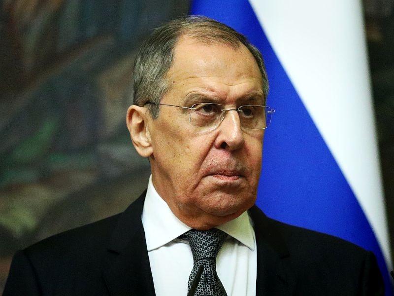 Россию готовят к изоляции: политолог о скрытых посылах в риторике Лаврова