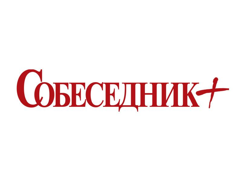 Виктор Гусев // фото: Global Look Press
