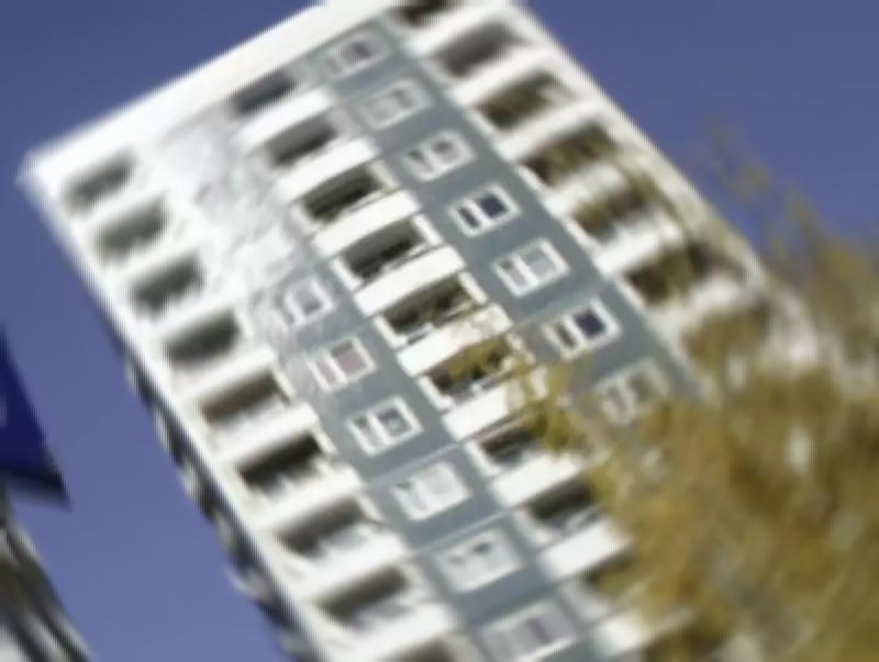 фото: Thorsten Eckert / imagebroker.com / Global Look Press