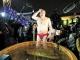 Владимир Жириновский // фото: Агентство «Москва»