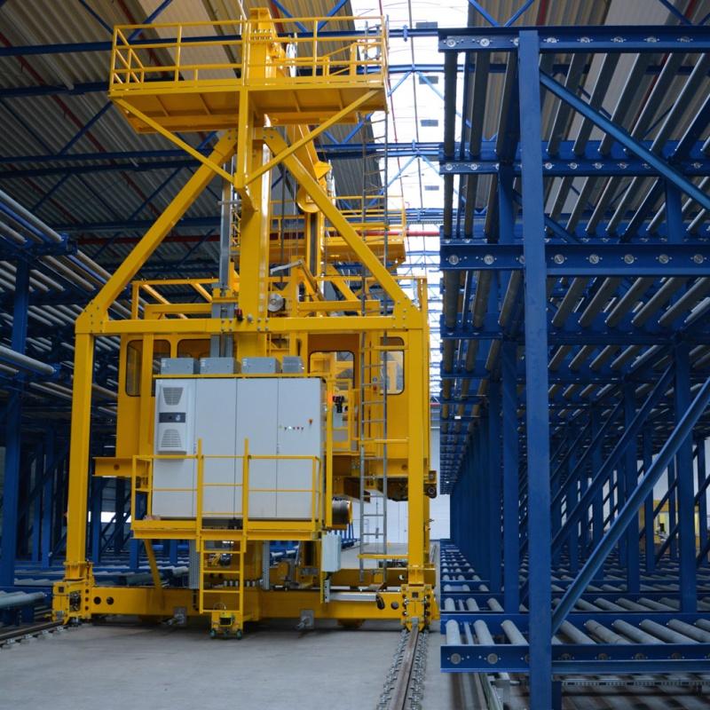 VG Cargo Александра Удодова растет на фоне кризиса мировых авиагрузоперевозок