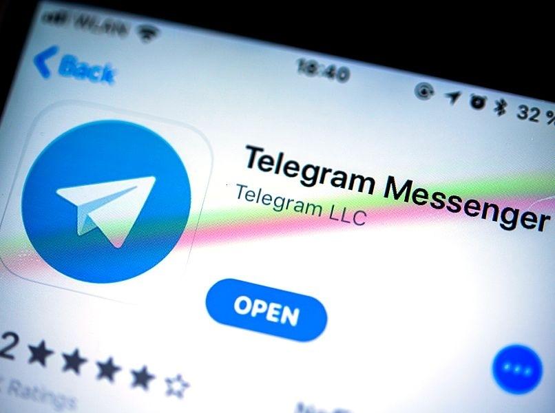 От Apple через суд потребовали удалить Telegram. Такой же иск ждет и Google