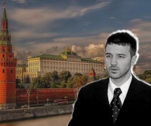 Марко Милошевич // фото в статье: Global Look Press, соцсети