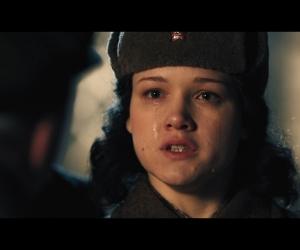 """Фото в статье: кадры из фильма """"Зоя"""" // стоп-кадры с YouTube"""