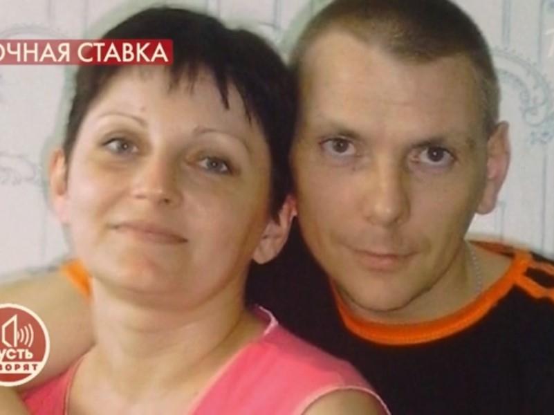 В Поволжье сельчанку оштрафовали на 500 рублей за крики во время избиения мужем