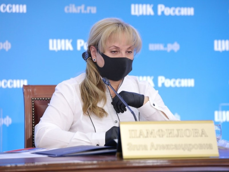 """""""Иноагентам"""" предлагают запретить спонсировать партии"""