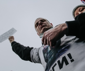 Фото в статье: Дмитрий Мальтера, Павел Зубов