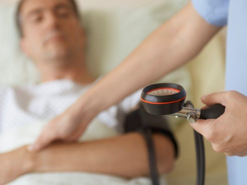 Jochen Sand / Global Look Press