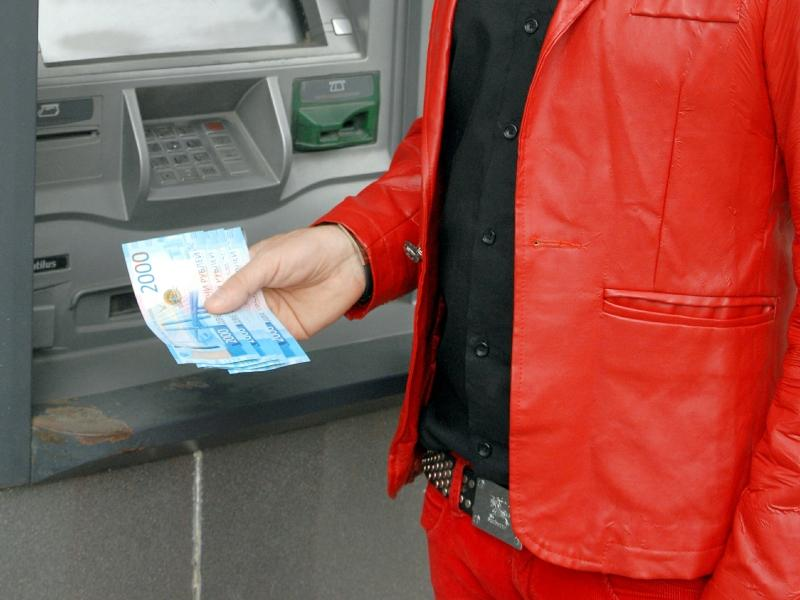 Налоговая служба запросила полный доступ кбанковским счетам граждан России вне налоговых проверок