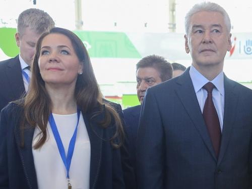 """Дворец Путина"" в Геленджике оказался с браком"